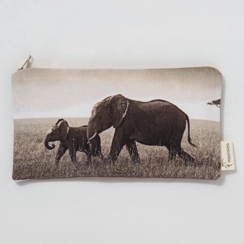 PENCIL_CASE_W01_AFRICANFINEART