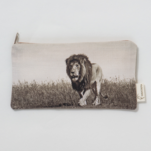 PENCIL_CASE_W13_AFRICANFINEART