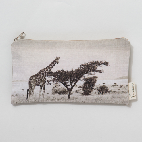 PENCIL_CASE_W19_AFRICANFINEART