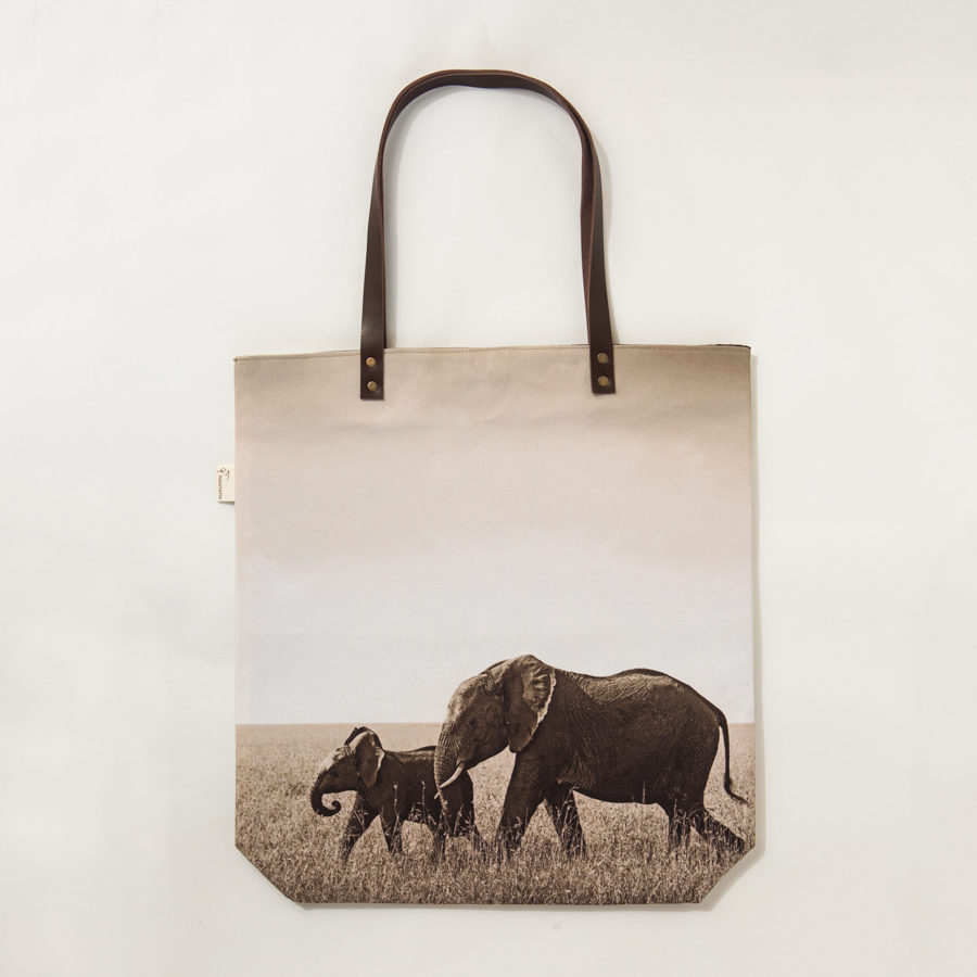 TBAG-W01© AfricanFineArt.co.za