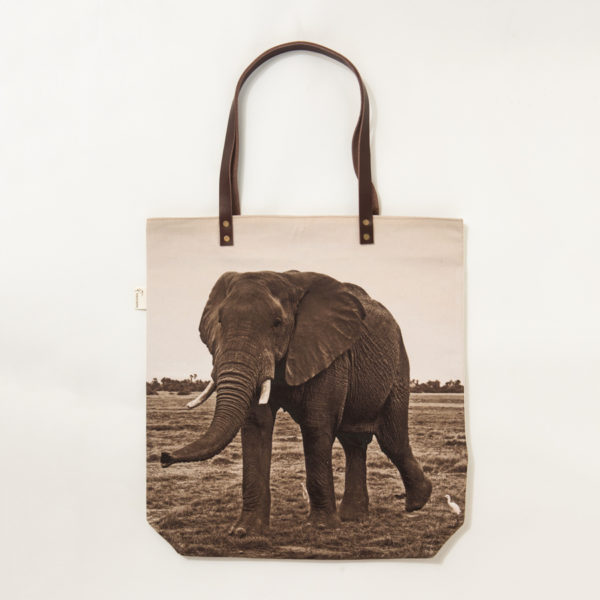 TBAG-W03© AfricanFineArt.co.za