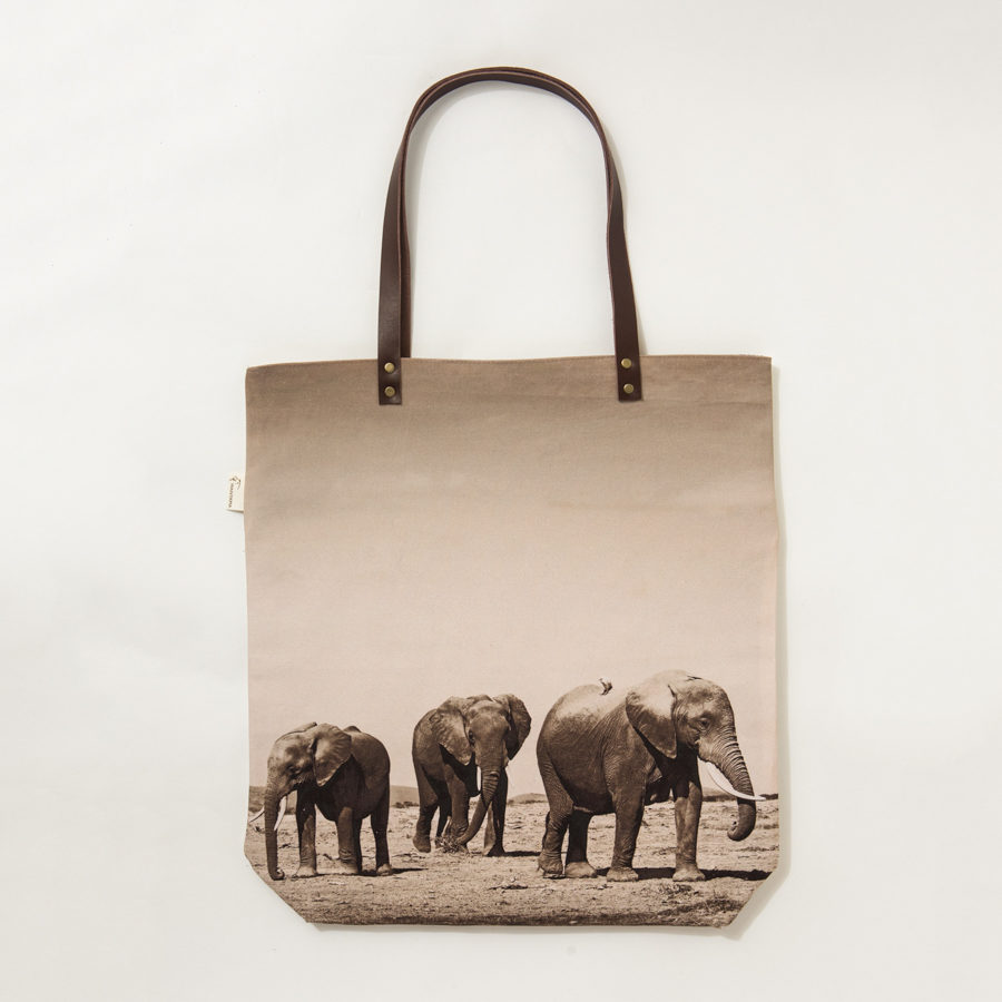 TBAG-W06© AfricanFineArt.co.za