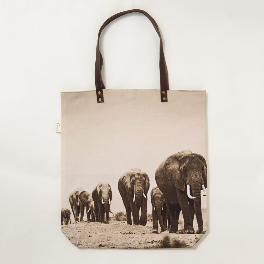 TBAG-W07© AfricanFineArt.co.za