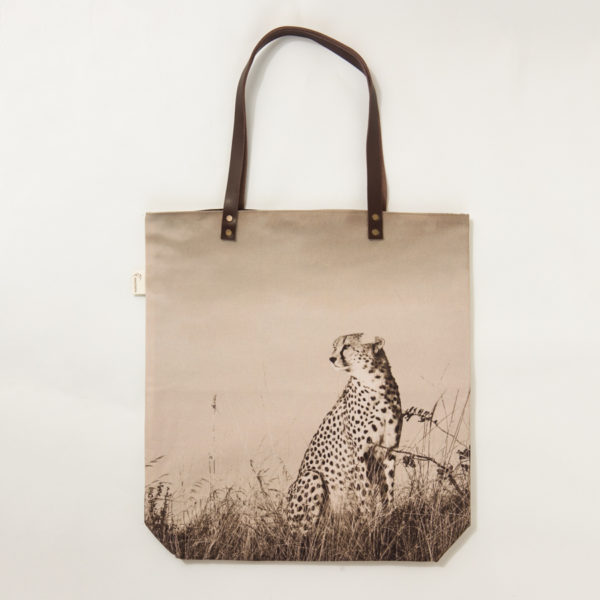 TBAG-W08© AfricanFineArt.co.za
