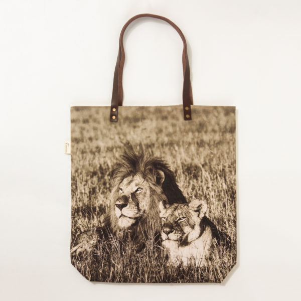 TBAG-W12© AfricanFineArt.co.za