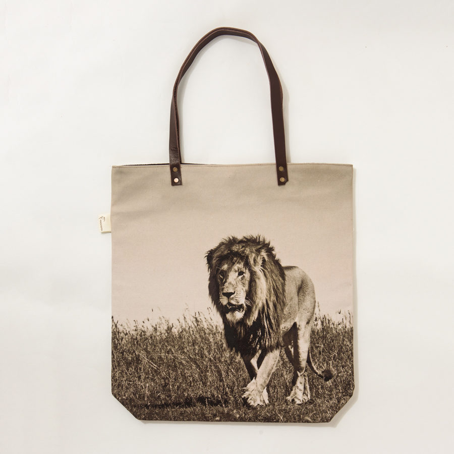 TBAG-W13© AfricanFineArt.co.za