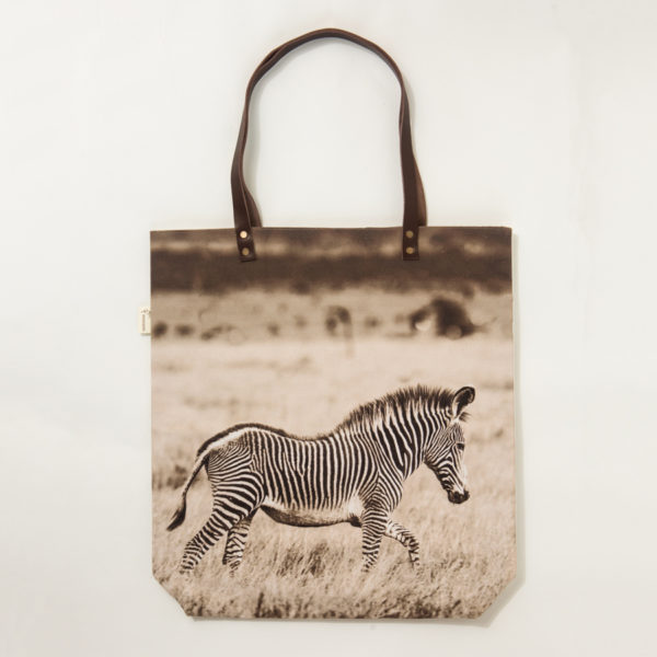 TBAG-W16© AfricanFineArt.co.za