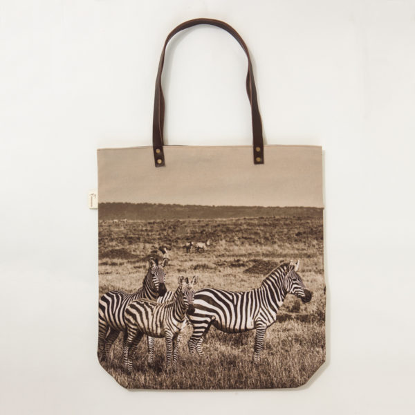 TBAG-W17© AfricanFineArt.co.za