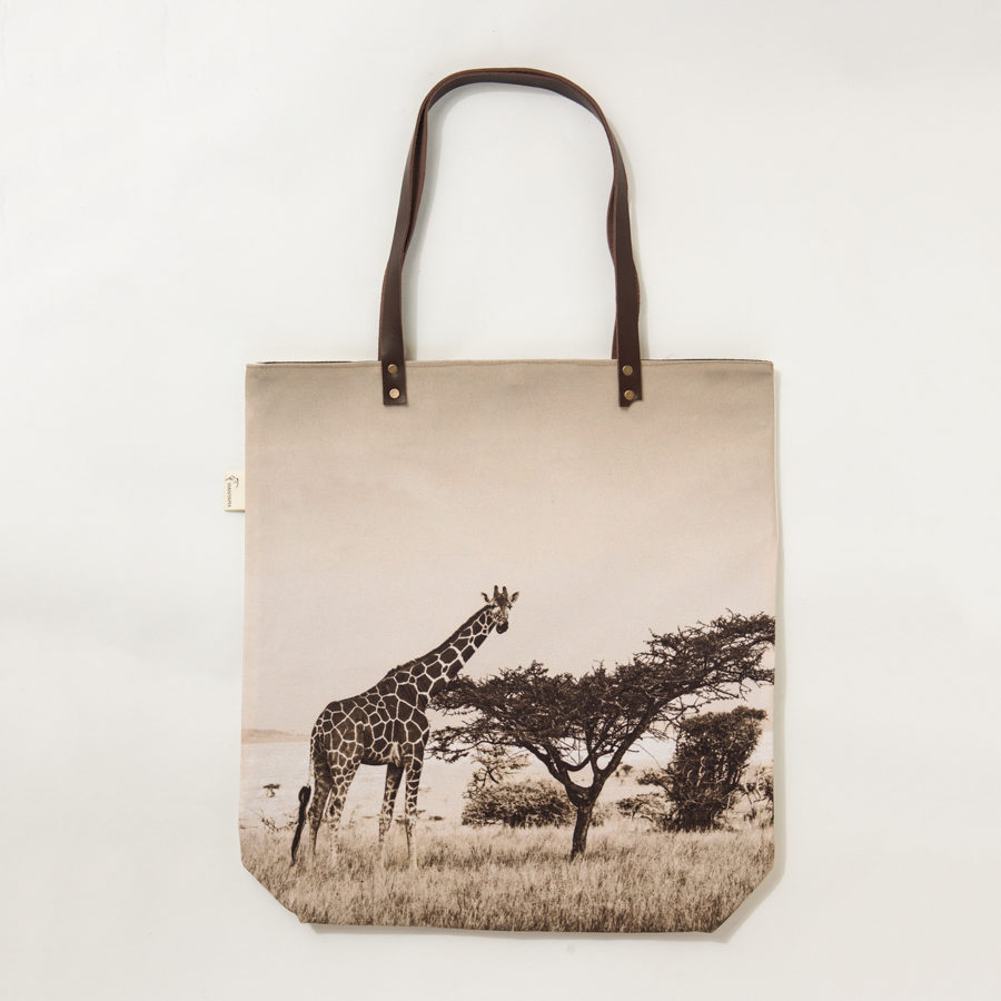 TBAG-W19© AfricanFineArt.co.za