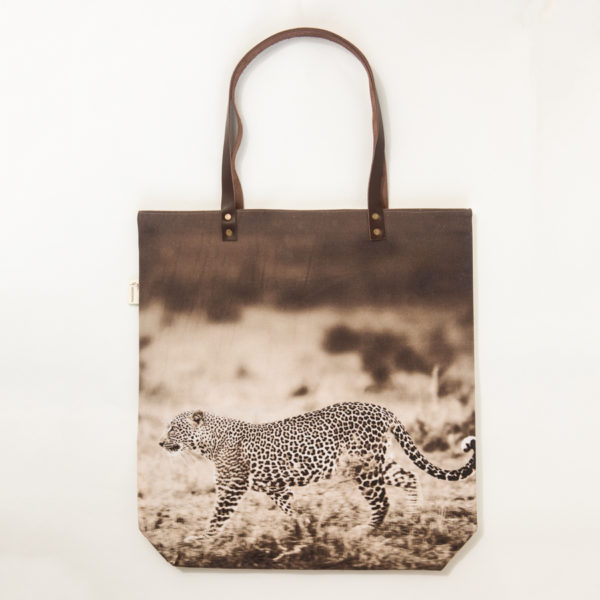 TBAG-W25© AfricanFineArt.co.za