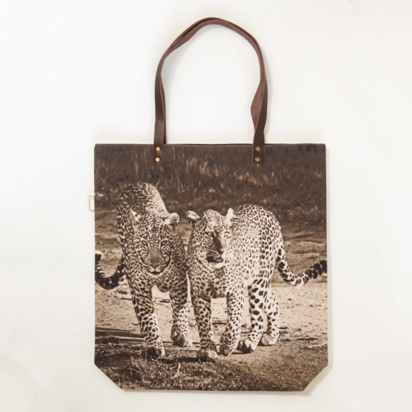 TBAG-W26.© AfricanFineArt.co